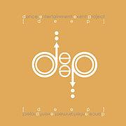 Dance Project [d e e p (仮)]
