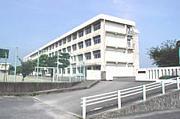 創徳中学校☆1988年生まれ