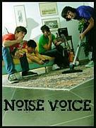 Noise Voice