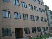 岡山大学 工学部 中西研究室