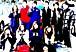 篠山ABCマラソン ☆42.195☆