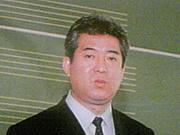 藤枝明誠吹奏楽OB会