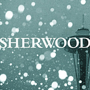 :::Sherwood:::