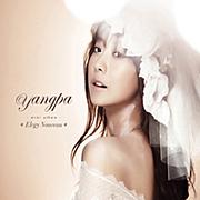 Yangpa (ヤンパ )