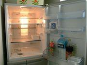 冷蔵庫の中に何もない