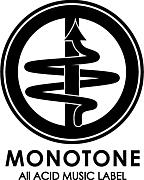 MONOTONE LABEL