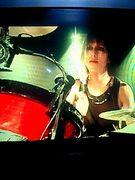 実はSATOちのドラムソロが好き
