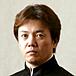 現田茂夫(指揮者)