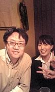 2009 趙ゼミ 愛LOVE★こみゅ