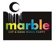 marble -art & good music-