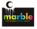 marble -art & good music-