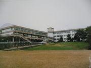 五福小学校