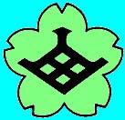 山田第一小学校