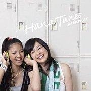 ♪ Hana*tunes ♪