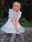 Dハロ☆仮装さんはマイミクOK