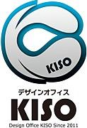 デザインオフィス KISO
