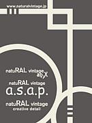 natuRAL vintage