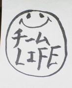 LIFE同盟★