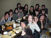☆カレンゼミ☆2005年入学☆