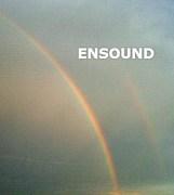 ENSOUND