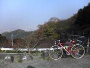 河内☆サイクリング部