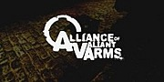 A.V.A Alliance of Valiant Arms