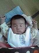 2010年12月27日出産予定