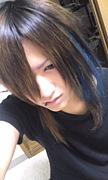 *Gt.氷華琉-hikaru-*