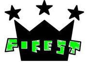おらたち☆U−forest
