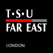 T.S.U FAR EAST