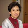 2006年4年藤田ゼミ
