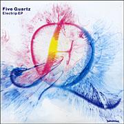 Five Quartz