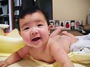 ☆福生市子育てママ☆