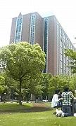 近大国経eクラ(2008年入学ver.)