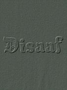 Disaaf