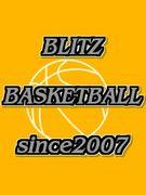 BLITZ BASKETBALL since2007
