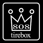 tirebox