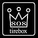 tirebox