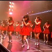 愛のストリッパー【AKB48 B5th】