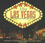 Viva! Las Vegas