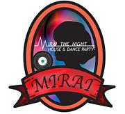 House&DanceParty『MIRAI』