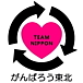 東日本大震災被災者支援
