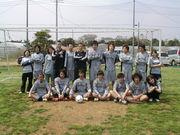 camPan F-club