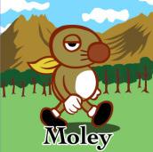Moley