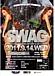 札幌SOUTHパーティ『SWAG』