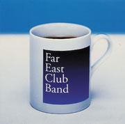 Far East Club Band