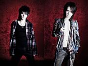 VAMPS LIVE 2009