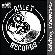 Rulet Records