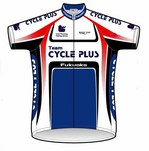 CYCLE PLUS  サイクルプラス
