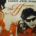 Tony Joe Whiteとか